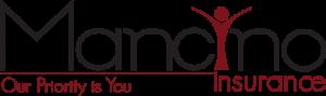 Utica New York's Insurance Agency | Mancino Insurance